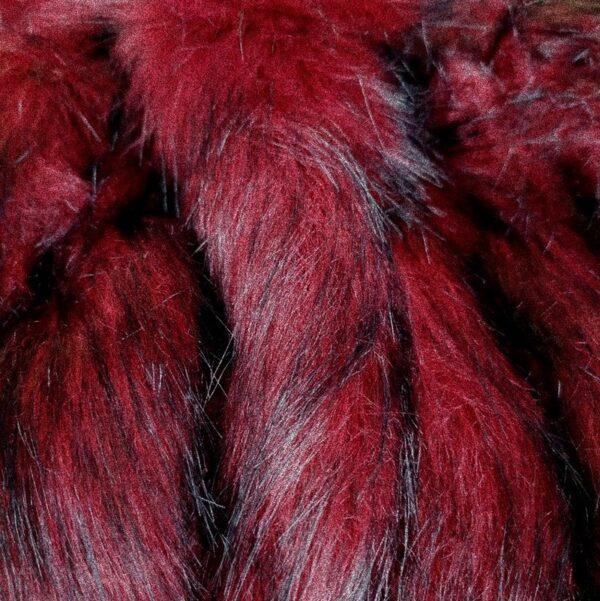 """""""Fake fur shop"""""""