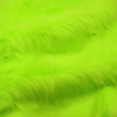"""Faux fur fabric"""