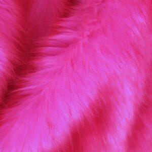 """""""Fox fur fabric"""""""