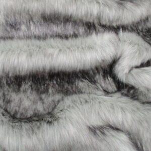 """Luxury Faux Fur Fabric"""