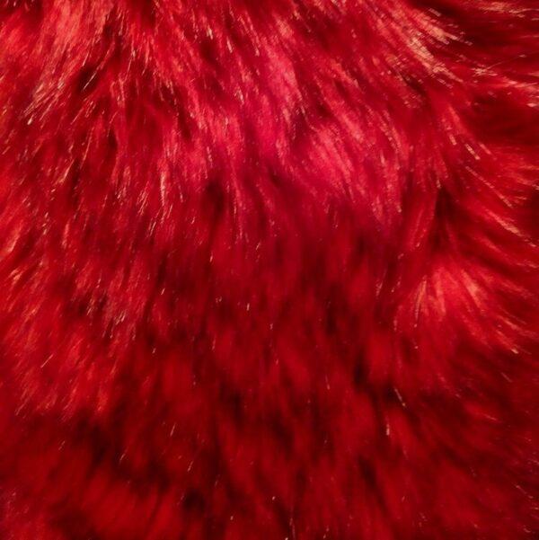 """""""Fake fur"""""""